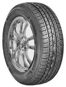 Legend Tour Tires